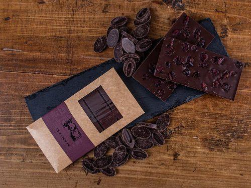 chocolaterie-maya-biberach-bitterschokolade-manjari
